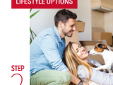 , Home Lifestyle Planning