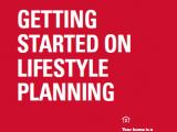 , Marketing Plan Inquiry
